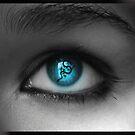 The Eye by ninamsc