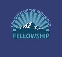 Children of the Mountain Fellowship Unisex T-Shirt