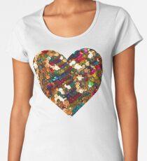 The Pride Women's Premium T-Shirt