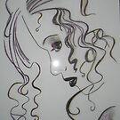 Beautiful by Penny-Sue  Scott