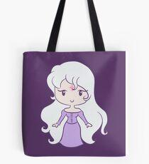 Lady Amalthea - Lil' CutiE Tote Bag