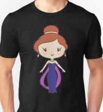 Anastasia - Lil' CutiE T-Shirt