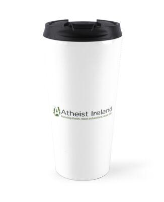 Atheist Ireland Logo by AtheistIreland