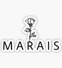 Why don't we - Jonah Marais Sticker