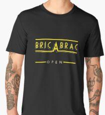 Bric-A-Brac Men's Premium T-Shirt