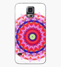 pinkeln Hülle & Klebefolie für Samsung Galaxy
