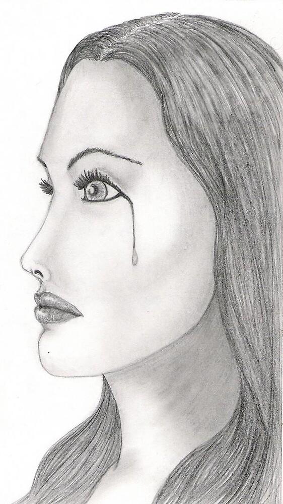 tears by 1LostSoul