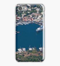 Via Porto iPhone Case/Skin