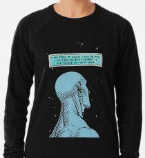 Dr. Manhattan Lightweight Sweatshirt