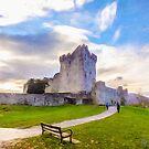 Killarney I. von Ricardo Silva