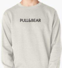 Pull and Bear Sweatshirts   Hoodies  7d45bf911