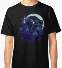 Nyx Ulric Classic T-Shirt