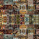 Hieronymus Bosch, #Hieronymus, #Bosch, #HieronymusBosch by znamenski