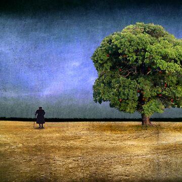 Tree of Life by ARGO