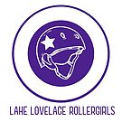 LLRG logo purple by vanessanorth