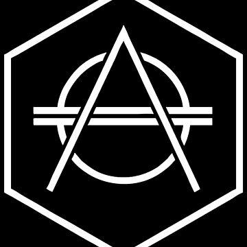 Don Diablo logo by virtusdesign
