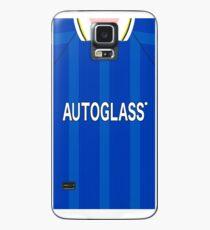 chelsea Case/Skin for Samsung Galaxy