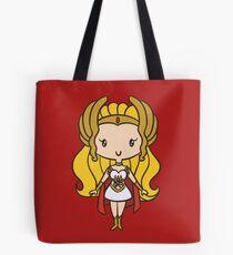 She-ra - Lil 'CutiE Tote Bag