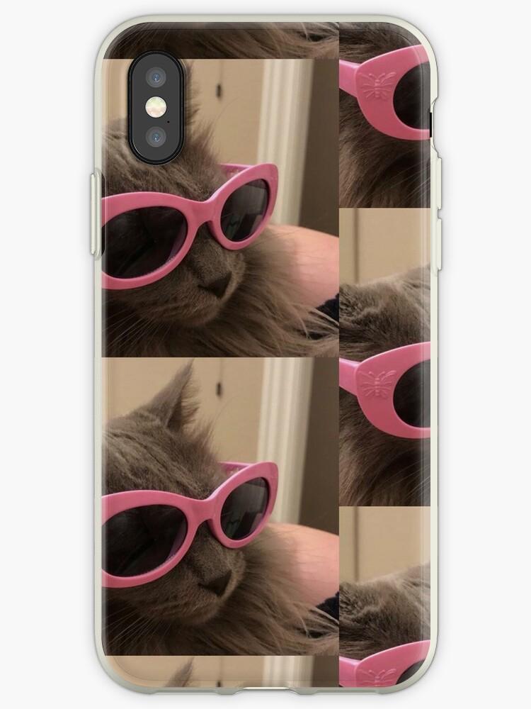 4bdaa74d0f Clout Cat