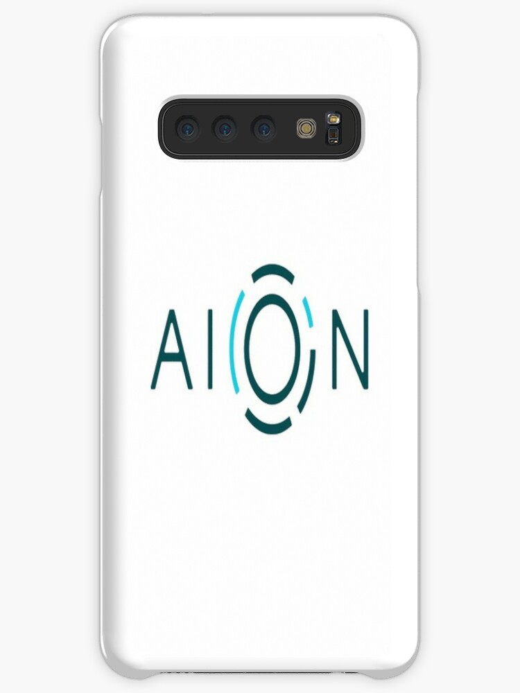 Aion crypto review