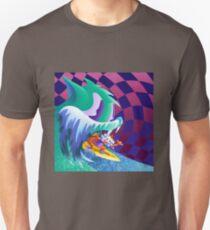 Congratulations - MGMT Unisex T-Shirt