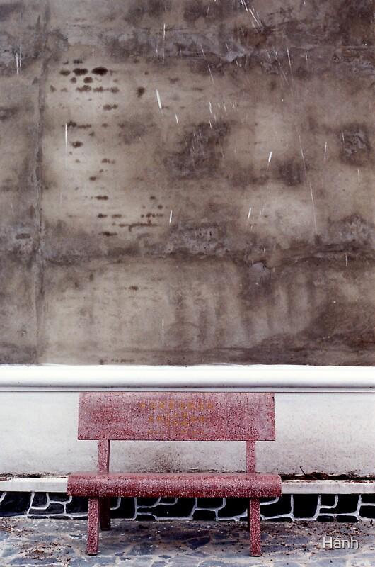 Concrete Heaven_Vietnam by Hanh