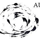 Aum (OM) by KarmaTops