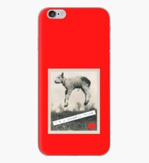 Cumbria iPhone Case