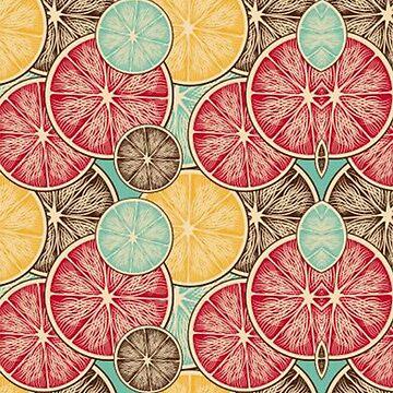 lemon color by ibrahimGhd