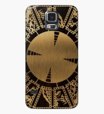 Lament Configuration Side A Case/Skin for Samsung Galaxy