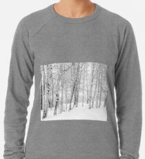 008f36f19c3 White Birch Tree Women s Clothes