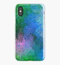 Rso XX iPhone Case/Skin
