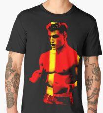 Ivan Drago rocky's rival Men's Premium T-Shirt