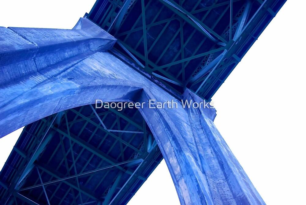 Requiem for Landingham by Daogreer Earth Works