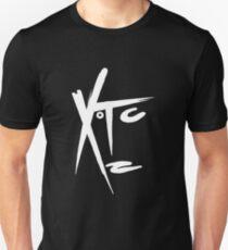 Talking Todd Unisex T-Shirt