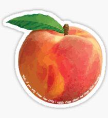 CMBYN Sticker