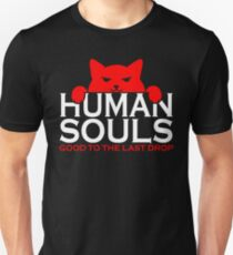 Cup of Souls T-Shirt