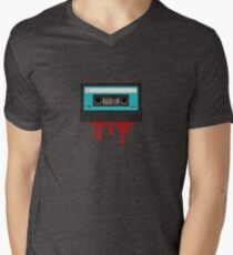 The death of the tape T-Shirt