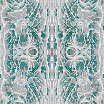 Beautiful unique design  by calvinmd