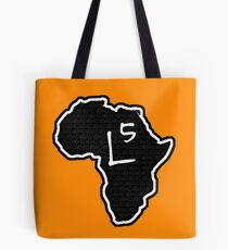 The Haplogroup in You - L5 Tote Bag
