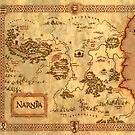 MAP by Mominsminions