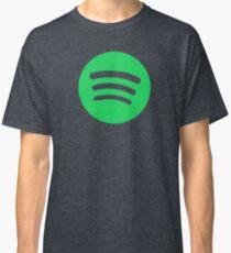 Spotify Classic T-Shirt