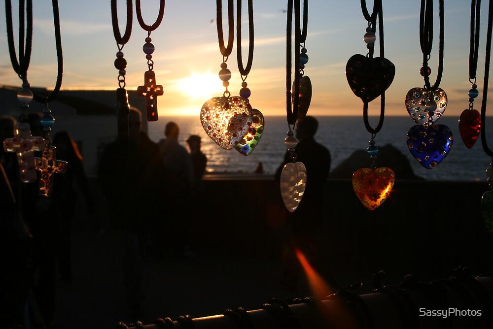light hearts 2 by SassyPhotos