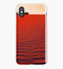 Toyota Hilux  iPhone Case