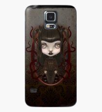 Soul Case/Skin for Samsung Galaxy