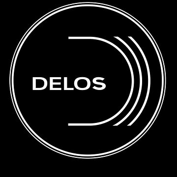 Delos inc. by hopography