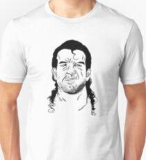 Razor Ramon Unisex T-Shirt