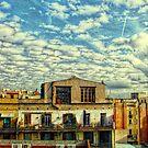 [DSCF4836 _Qtpfsgui _Photofiltre] by Juan Antonio Zamarripa [Esqueda]