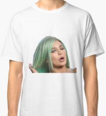 Kylie Classic T-Shirt