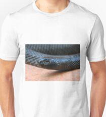 Inland Taipan Unisex T-Shirt